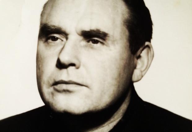 Henryk Wasilewski Net Worth